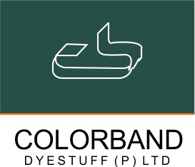 Official Distributor of Dye's Industries